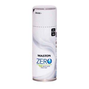 Maston Zero RAL 9016