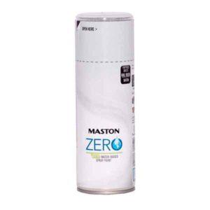 Maston Zero RAL 9018