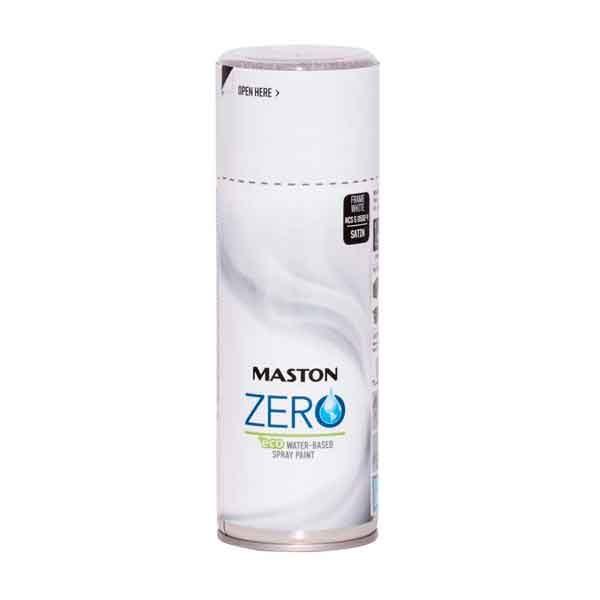 Maston Zero NCS 0502-Y