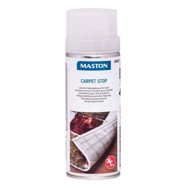 Maston Home Carpet Stop
