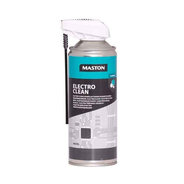 Maston Electroclean