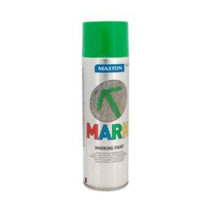 Maston MARK Märkevärv Roheline