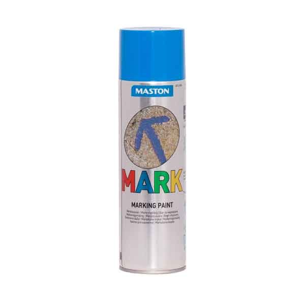 Maston MARK Märkevärv Sinine