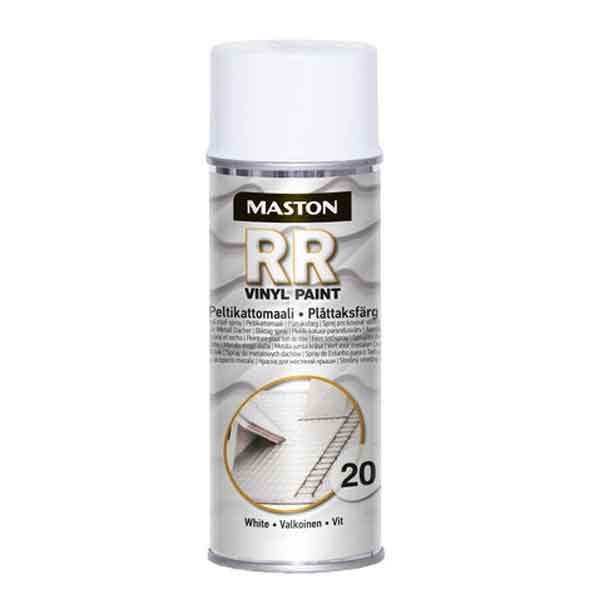 Maston RR20