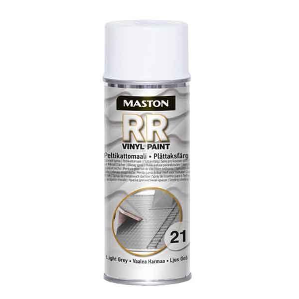 Maston RR21