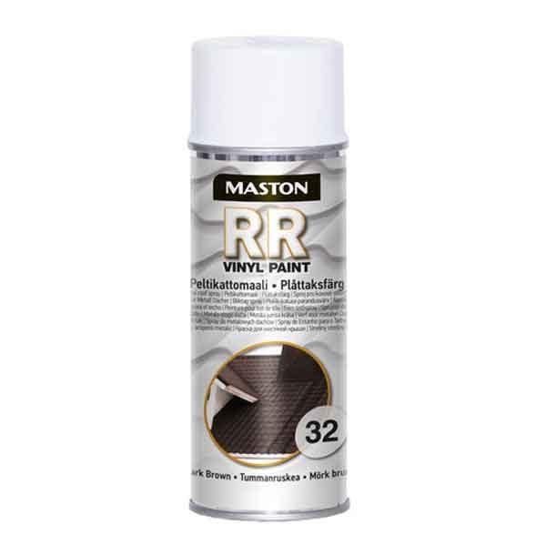 Maston RR32