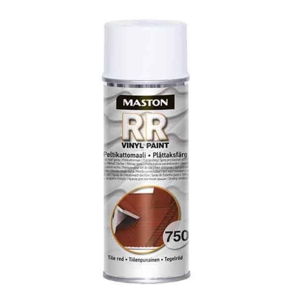 Maston RR750