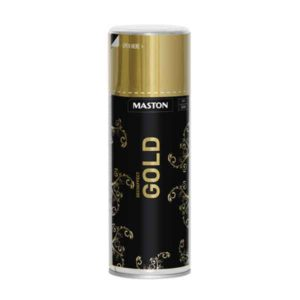 Maston Deco Gold