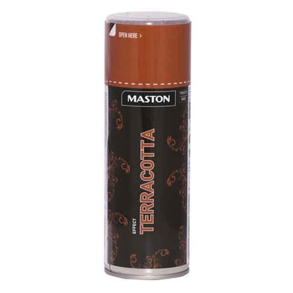 Maston Deco Terracotta efekt