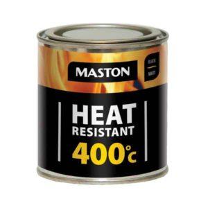 Maston 604800