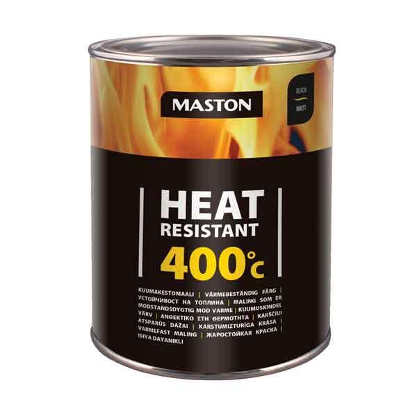 Maston 604801