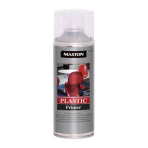 Maston Plasticu Kruntvärv