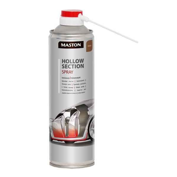 Maston HOC-30 Karbikaitse Spray