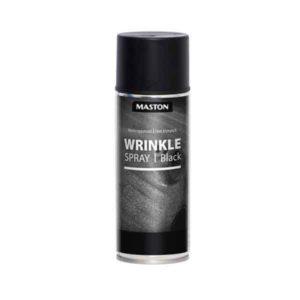 Maston Wrinkle Spray