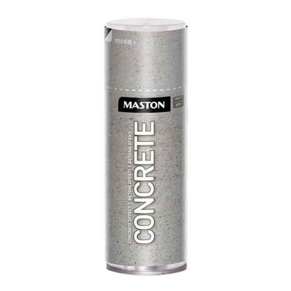 Maston Deco Betooniefekt