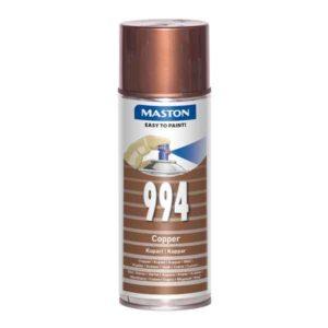 Maston 100 - Vaskne