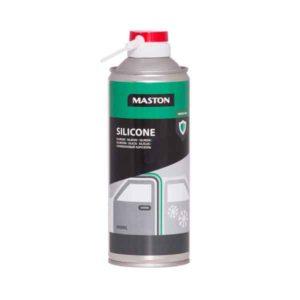 Maston Silicone