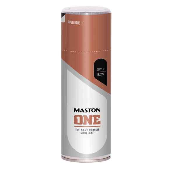 Maston ONE 1100994