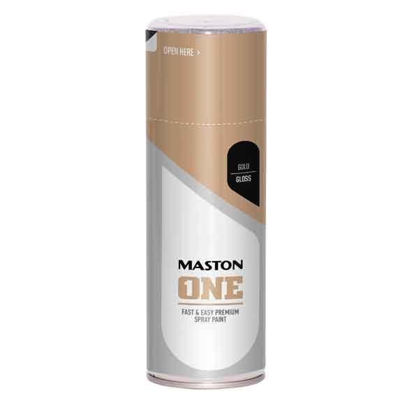Maston ONE 1100995