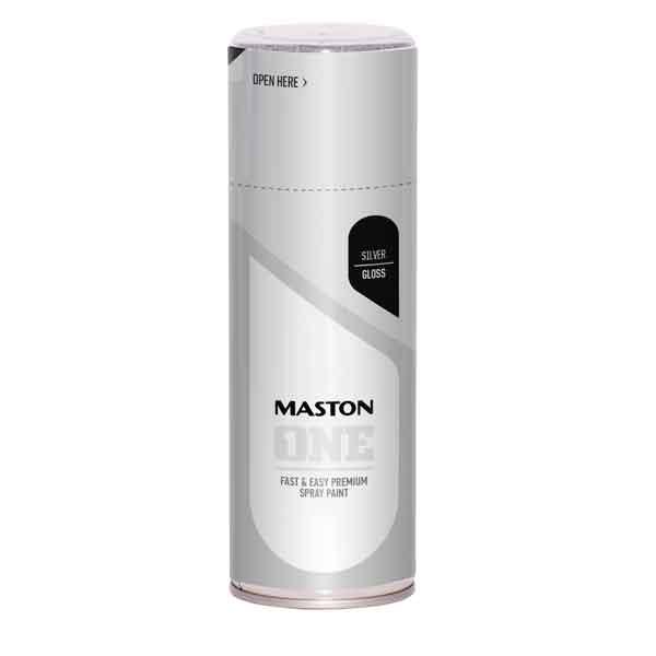Maston ONE 1100996